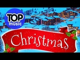 Christmas Music Pop Relaxing Chill Out House Vocal Dance Jazz Hip Hop Chillout Top Music
