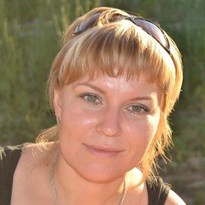 Ольга Силаичева, 22 октября 1977, Набережные Челны, id122395732