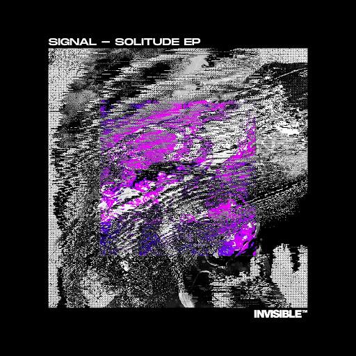 Сигнал альбом Solitude