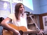 The Lemonheads - Ride With Me (Live Concert Version)
