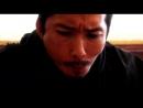 Бушидо-мэн (2013) | Фильм
