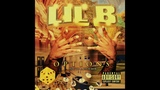 Lil B - Options ( FULL MIXTAPE ) MUST COLLECT !!!!