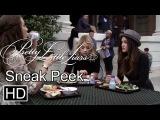 Милые обманщицы - 5x04 Sneak Peek #4
