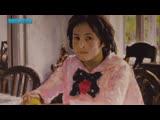 ᴴᴰ Передвижники (6) Валентин Серов (2017) (док. сериал, история искусства)