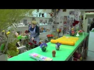 Съемки в сериале Понять  Простить  'Жена моего сына' 20 03 2014