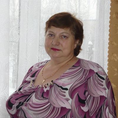 Александра Федотова, 3 октября , Нижний Новгород, id194803191