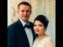 My Story Wedding day 5 Jul 2017