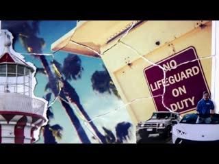 Martin garrix - summer days (feat. macklemore & patrick stump of fall out boy) (official lyric video) (ft)