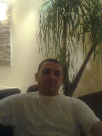 Баходур Алияров, id179346836