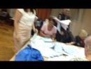 (Неизвестное видео 5-ти летней давности.mp4