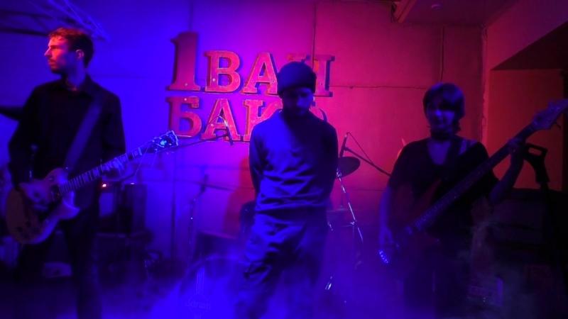 Metameria - Live In Kherson (1 Baks)