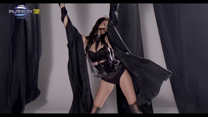 Emilia Avi Benedi feat Fame Koy Shte Mu Kazhe Boi Tegali Li Remix