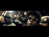 UZ feat. Trae Tha Truth, Problem &amp Trinidad James - I Got This