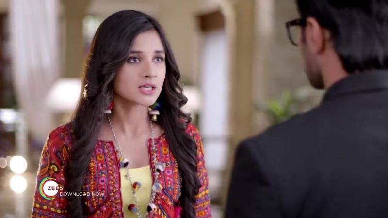 Guddan Rejects Akshats Proposal Guddan Watch Full Episode On ZEE5