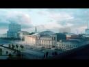Zaha Hadid Architects Проект нового здания свердловской филармонии