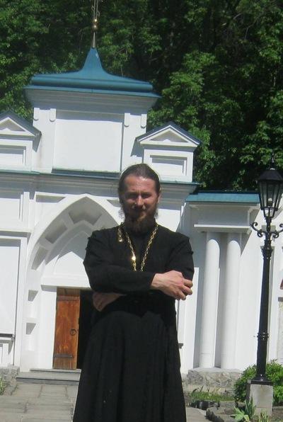 Сергий Священник, 6 октября , id202759077
