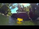 Один день в Раю: Тропические трюки
