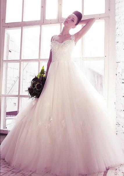 свадебнии наряд для матери невесты