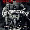 Crossbones' Creed, 27.07.2018