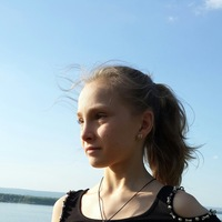 Елена Пенина