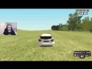 [Bulkin] ВЫ ЖДАЛИ ЭТОГО! ПОЛНЫЙ БЕСПРЕДЕЛ НА A45 AMG! (CRMP | GTA-RP)