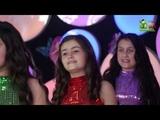Ansamblul vocal Si-do-re-la - Mama Maria