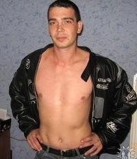 Владимир Блинов, 17 сентября , Саратов, id59605554
