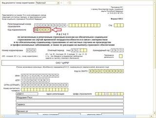 форма по кнд 1120107 инструкция по заполнению