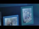 [datfeel] Боруто: Новое поколение Наруто / Boruto: Naruto Next Generations-53 Серия