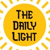 The-Daily Light