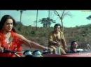 ДхармендраДжитендраХема Малини-Teri Meri Yari(СамратSamraat)(HD)