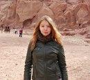Тоня Кирьянова фото #22