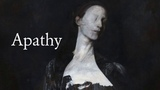 Dark Piano - Apathy