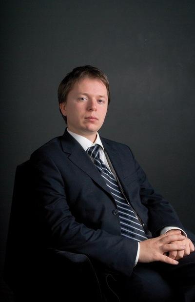 Родион-Николаевич Юрьев