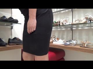 SEXy GIRL !!! MINI SKIRT !!! DRESS !!! Сексуальная девушка в коротком платье !!! FULL HD 1080. 08.18. Part SEVEN