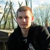 Alexey Andrienko