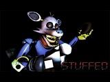 SFM - Stuffed: A Five Nights at Freddy's