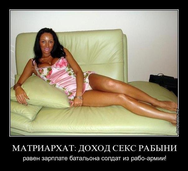 лижет пизду русской девочке