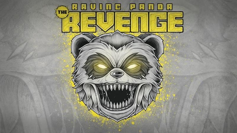 Suspect - Medusa (R-Flyer Remix) [Raving Panda Records] FREE DOWNLOAD