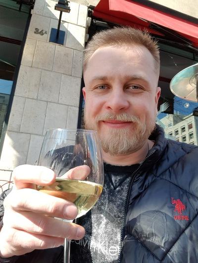 Александр Пучков