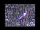 Dolazak Hrvata The Arrival of the Croats