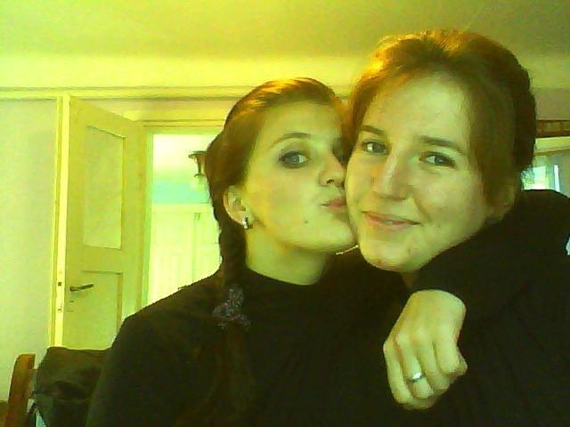 Ангеліна Мельничук, Hamm - фото №21