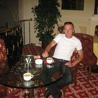 Анкета Denis Ivanovich