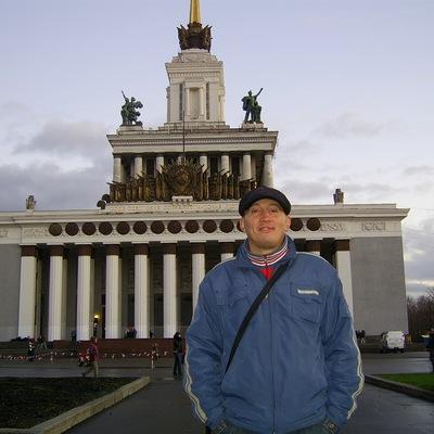 Михаил Боровский, 12 мая 1992, Санкт-Петербург, id201623767