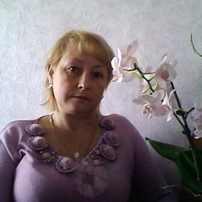 Ирина Кирова, 15 июля 1991, Пермь, id172959578