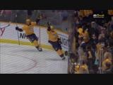 Washington Capitals vs Nashville Predators - Jan 15, 2019 - Game Highlights - NHL 2018-19 - НХЛ