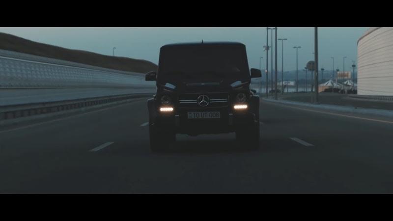 Купить бы джип G63 M5 | 2018