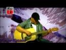 Хасан Мусаев-Как быть мне с тобой