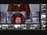 Годовщине полного освобождения Ленинграда от блокады в годы Великой Отечественной войны посвящается...