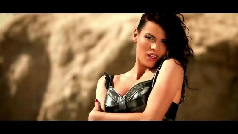 SASHA LOPEZ ANDREEA D feat. BROONO - All My People